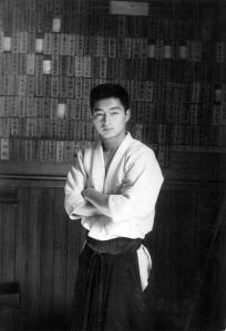 yamada yoshimitsu